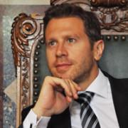 Harald Trautsch